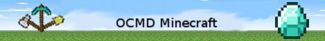 OCMD Minecraft