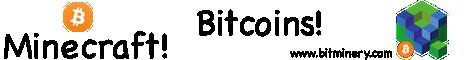 BitMinery