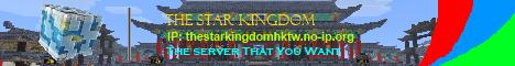 The Star Kingdom 1.5.2