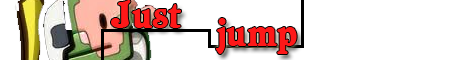 Just Jump!!! (1.6.2)