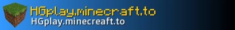 HGplay.minecraft.to