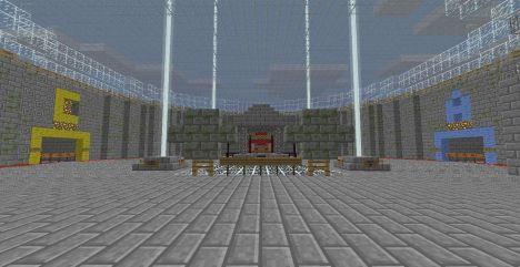 Prison Server 1.6.2