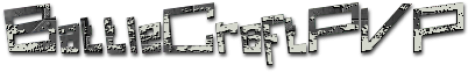 BattleCraftPVP