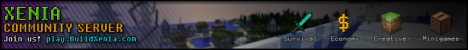 http://static.planetminecraft.com/files/banner/43849_2.png