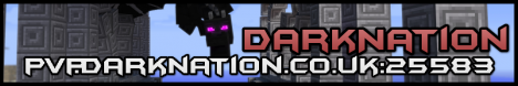 DarkNation PvP