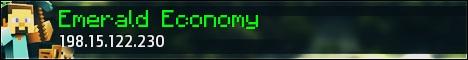 Emerald Economy