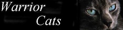 Warrior Cats-1.6.2 -WHITELIST-QUIZ IN DESCRIPTION-