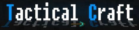 Tactical Craft