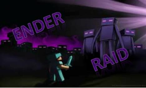 Ender Raid