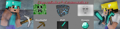 DragonReloaded.minecraft.to