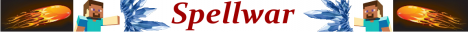 SpellWar 1.6.2