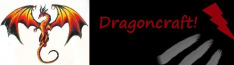 DragonCraft!