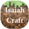 Isaiahcraft Creative [Looking for Staff]