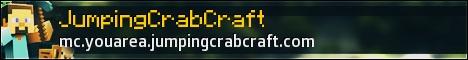 JumpingCrabCraft