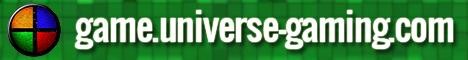 Universe Gaming