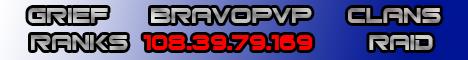 ChaosPVP
