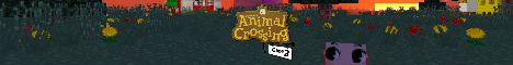 Animal Crossing: Gate 2 - An Animal Crossing-esque Roleplaying-slash-Survival Server