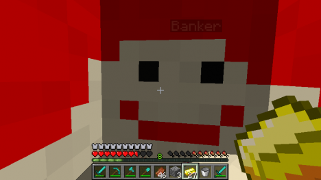 Minecraft - Tekkit - Server!!!!