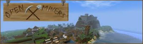 Miner's survival
