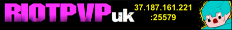 RiotPvPuk
