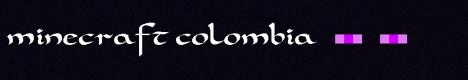 Minecraft Colombia - Español