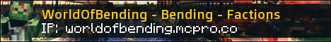 World of Bending
