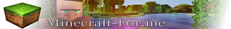 Minecraft-For.me