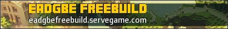 Eadgbe Freebuild