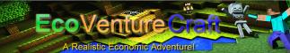 EcoVentureCraft