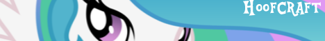 HoofCraft