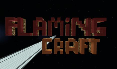 FlamingCraft