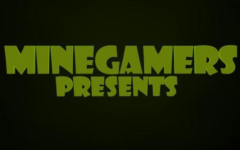 [Cz/Sk] MineGamers Survivival Games, Frakce, Residence, Pvp Svet