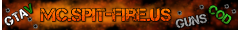 GTA  Minecraft server