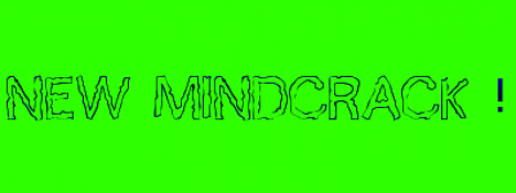 ★★[BRAND NEW]★★Mindcrack Style Server 24/7 1.6.4 (also for offline users)