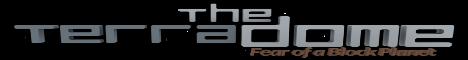 ◊ The TerraDome ◊ ll Freebuild ll Survival ll Role-Play ll 99% Uptime ll No White LIst ll Bukkit ll