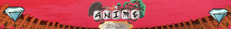 AnimeRealms:【Patch 1.0】