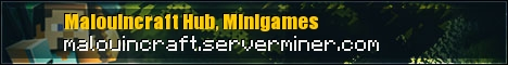 MalouinCraft Economy 1.7.2/HungerGames/Economy/mobarena+more