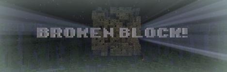 BrokenBlock