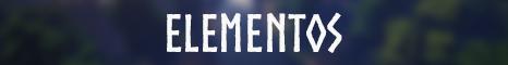 Elementos - Nations & Settlements - War - Realistic Server - Economy Based - Community Driven Events - Mature Community