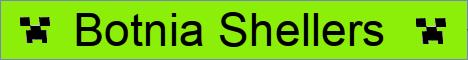 Botnia Shellers