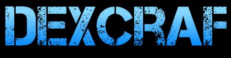 Dexcraft Factions