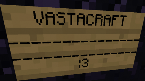 The VCraft
