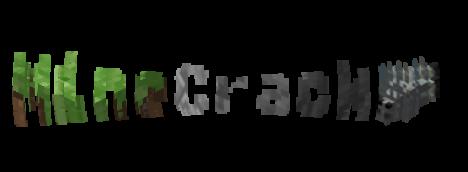MineCrack - Sandbox Survival - Don't Get Addicted ;D [Tekkit Lite]