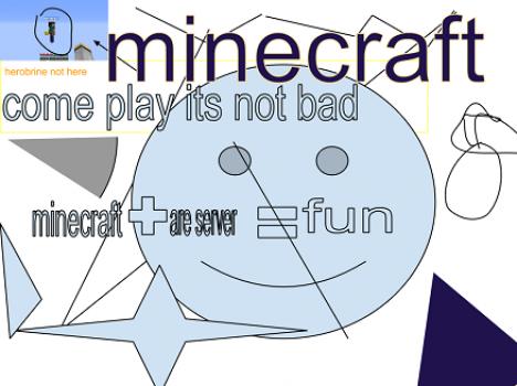 Craft Of The Titans Server Ip