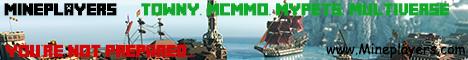 Mineplayers Spanish Server 1.8.X No Premium Survival Factions