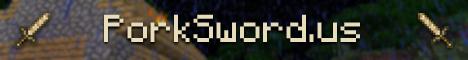 PorkSword