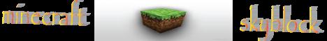 Minecraft skyblock 1.7.2
