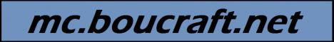 BouCraft PVP SURVIVAL 1.7.4 SPANISH ESPAÑOL