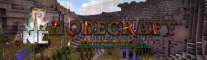 24/7 :: RELEASED :: Survival :: Minecraft Universe :: InstaSoup :: PvP