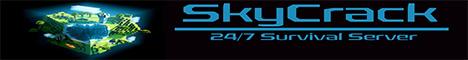 SkyCrack